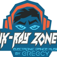 Logo du podcast Replay « MIX-RAY ZONE » by GREGCY du 5/03/2017 sur Radio Belfortaine #mixrayzone
