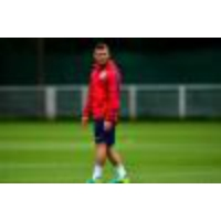 Logo du podcast Ray Parlour EXCLUSIVE: Arsenal's Jack Wilshere should NOT start for England when everyone is fit