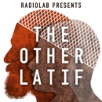 Logo du podcast The Other Latif: Episode 2