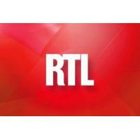 """Logo of the podcast Candidature de Goulard rejetée : """"C'est une quadruple gifle"""", estime Duhamel"""