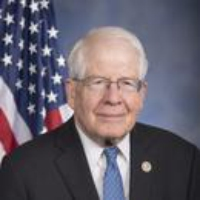 Logo du podcast Outgoing Congressman David Price Weighs in on Reconciliation Compromises 2021-10-22