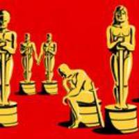 Logo du podcast An Alternative Oscars Ceremony, and Ezra Klein on Why We're Polarized