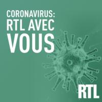 Logo du podcast 47. Coronavirus : comment vont s'organiser les vacances d'été ?