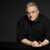 Logo du podcast Randy Newman Songbook, In-Studio (From the Archives)