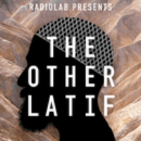 Logo du podcast The Other Latif: Episode 4