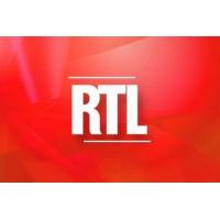 Logo of the podcast Plus de 8 millions de Français déménageront en 2019