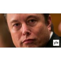 Logo of the podcast Haluaisitko ladata itseesi lisäominaisuuksia? Tällaisen mahdollisuuden Elon Musk haluaa meille kehi…