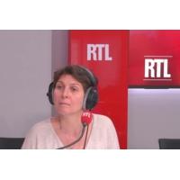 Logo of the podcast L'Edito d'Alain Duhamel du 17 avril 2019