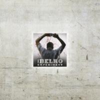 Logo du podcast Nawiedzony Podcast #252 The Belko Experiment (2016)