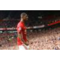 Logo du podcast Marcus Rashford should START against Malta: 'It's a great way to get his England career up and runn…