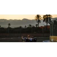 Logo du podcast A quand le retour de la F1 en Afrique ?