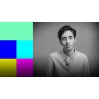 Logo du podcast The infinite alchemy of storytelling | Zahra Al-Mahdi