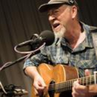 Logo du podcast Richard Thompson: 'Still' Breathing Life Into Folk (From the Archives)