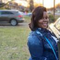 Logo du podcast Louisville Settles with Breonna Taylor's Family for $12 Million 2020-09-16