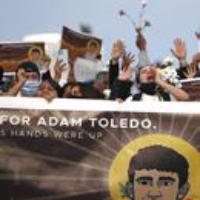 Logo du podcast Killing of Chicago Teen Renews Focus on Latinos and Police Brutality; Colo. Parents Reflect on Chil…
