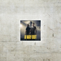 Logo du podcast Odcinek 115 - A Way Out