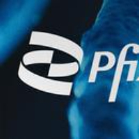 Logo du podcast How Full FDA Approval of Pfizer Vaccine Could Impact the Fight Against COVID-19 2021-08-24