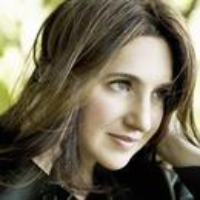Logo du podcast Simone Dinnerstein: Playing Bach's 'Inventions And Sinfonias' (From the Archives)