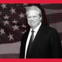 Logo du podcast Elliott Broidy's All-Access Pass