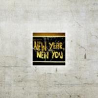 Logo of the podcast Nawiedzony Podcast #222 Into the Dark: New Year, New You (2019)