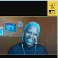 Logo du podcast Books We Love: Inside The Bubble With Akwaeke Emezi