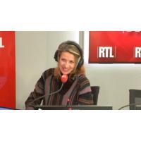 Logo of the podcast La déco RTL du 26 janvier 2019