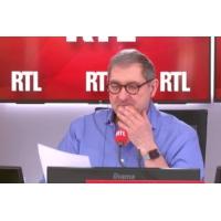 Logo du podcast La préfète d'Indre-et-Loire veut faire détruire 2.000 bouteilles d'un vin sans pesticide