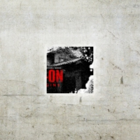 Logo du podcast Nawiedzony Podcast #300 Klątwa Ju-on: Początek