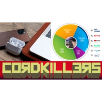 Logo du podcast Cordkillers 373 – Buttons, Zippers, Belts, and Suspenders (w/ Iyaz Akhtar)