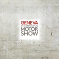 Logo of the podcast #16 – Desde Ginebra con amor