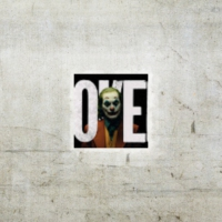 Logo du podcast Odcinek 143 - Joker