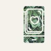 Logo du podcast Financial Therapy: A Secret Gambling Addiction