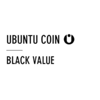 Logo of the podcast L'Ubuntu coin, une cryptomonnaie africaine