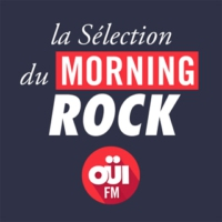 Logo du podcast Criminal France – Les Bonnes Infos du Morning Rock #20