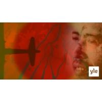 Logo du podcast 75 vuotta pommin varjossa - Uusi asevarustelukilpa uhkaa