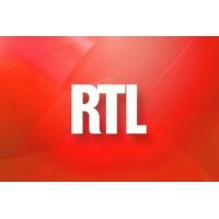 Logo of the podcast La compagnie aérienne islandaise WOW Air a cessé ses activités
