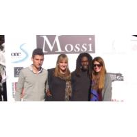 Logo du podcast Mossi, la mode sous toutes les coutures.