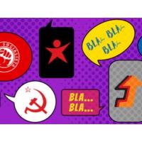 Logo of the podcast Comissão Política #86: Abriu a época das promessas eleitorais
