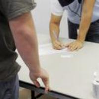 Logo du podcast Do We Need Public Access to Drug Testing? 2021-09-08