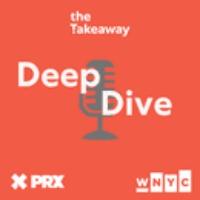 Logo du podcast Deep Dive with Dorian Warren: The American Death Penalty 2021-10-27