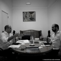 Logo of the podcast Nuno Artur Silva: Os apoios à comunicação social são transparentes?