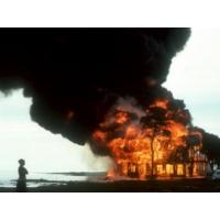 Logo du podcast O Sacrifício de Andrei Tarkovsky e as telenovelas de Eduardo Cintra Torres