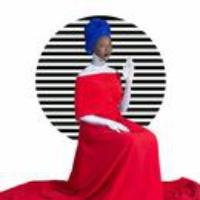 Logo of the podcast Modern Malian Singer Fatoumata Diawara Respects Her Roots