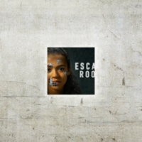 Logo of the podcast Nawiedzony Podcast #304 Escape Room (2019)
