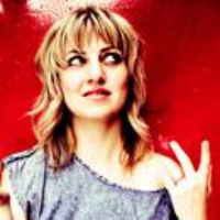 Logo du podcast Anais Mitchell: From Hadestown to Our Own Place and Time (From the Archives)