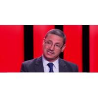 Logo of the podcast التحضير للانتخابات المقبلة يزيد الخلافات ويسرع التقاربات بين الأحزاب في المغرب