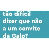 Logo of the podcast Em Portugal, alguém disse que afinal o rei vai nu