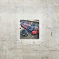 Logo of the podcast #MEC32 — Comprar coche de segunda mano