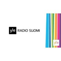 Logo of the podcast Radio Suomesta poimittuja: Sananen - Temput tuulikaapissa