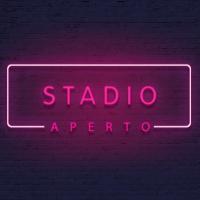 Logo du podcast Cesare Di Cintio ai microfoni di Francesco Benvenuti e Niccolò Ceccarini